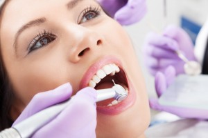 Dental procedure_2